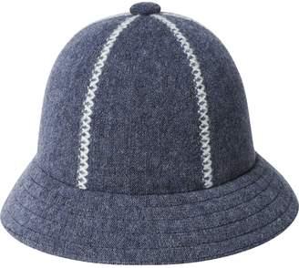 Kangol Men's Ties That Bind Casual Bucket Hat