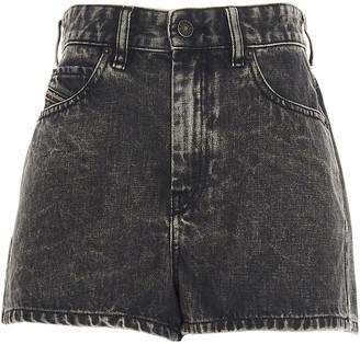 Diesel d-isi Shorts