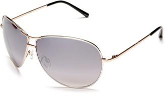 Southpole Women's 311SP Aviator Sunglasses