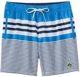 """Sperry Ship Shape 17"""" Volley Short - 8144361"""