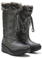 Spring Step Women's Northridge Waterproof Winter Boot
