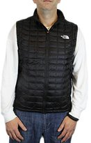 The North Face Mens Thermo Ball Vest 1 Outerwear