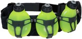 New Balance 3-Bottle Hydration Belt