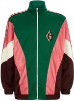 Gucci Track Jacket