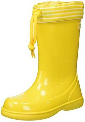 Igor Unisex Pipo Nautico Rain Boot