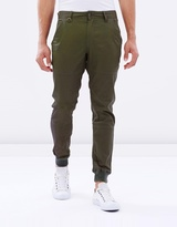 Publish Legacy Pants