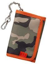 Gap Graphic wallet
