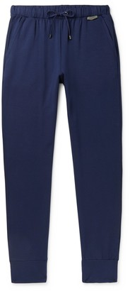 Zimmerli Casual pants