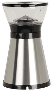 Cuisinart CBM-18N Programmable Conical Burr Grinder