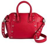Sam & Libby Women's Mini Satchel Handbag