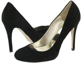 by Marciano - Drifter (Black Suede)