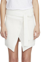C & M CAMILLA & MARC Madison Skirt