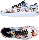 Vans Low-tops & sneakers - Item 11234515