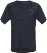 North Sails T-shirts - Item 12087197