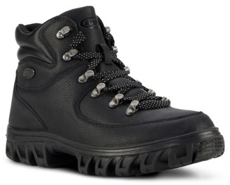 Lugz Colorado Boot