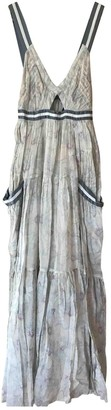Marc by Marc Jacobs Other Cotton Dresses