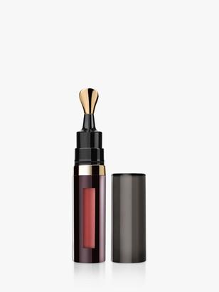 Hourglass Lip Treatment Oil