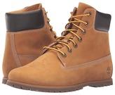 "Timberland Joslin 6"" Boot"
