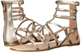 Amiana 15-A5277 Girl's Shoes