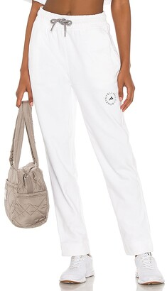 adidas by Stella McCartney ASMC Regular Pant