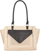 INC International Concepts Debie Bag In Bag Tote, Only at Macy's