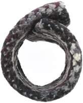 Kocca Collars - Item 46421223