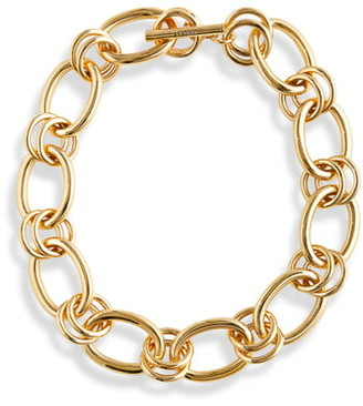 St. John Chain Necklace