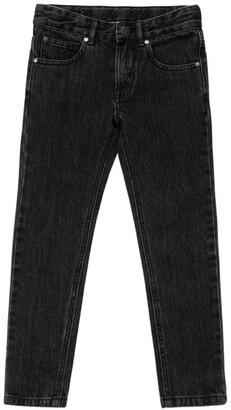 Stella Mccartney Kids Coloured Slim Jeans (3-14 Years)
