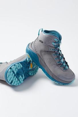 Hoka One One Kaha GORE-TEX Hiking Boot