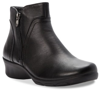 Propet Waverly Bootie