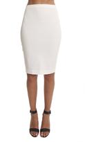 A.L.C. Fincher Skirt