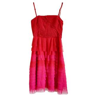 Coast Red Dress for Women