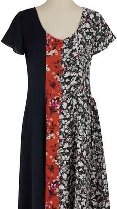 Acne Studios Jovana dress