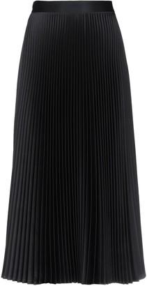 LES COYOTES DE PARIS 3/4 length skirts