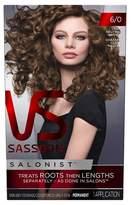 Vidal Sassoon Salonist Hair Color