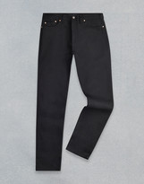 Belstaff Blackhorse Jeans