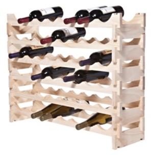 Oenophilia Vinrack Wine Rack