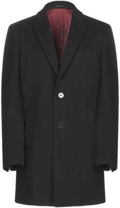 ROYAL ROW Coats