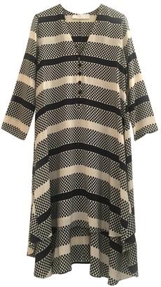 Thakoon Silk Dress for Women