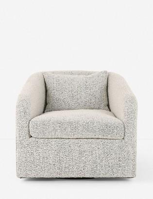 Lulu & Georgia Ren Swivel Chair