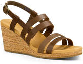 Teva Women's Arrabelle Universal Wedge Sandal