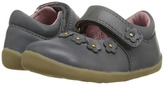 Bobux Step-Up Classic Dream (Infant/Toddler)