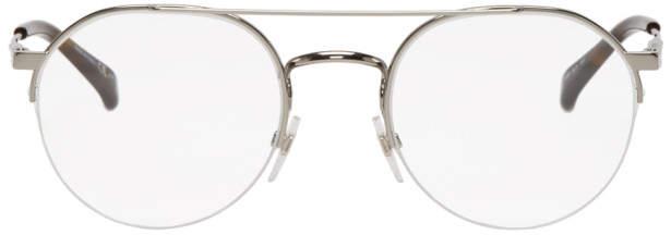 Givenchy Silver GV0099 Glasses