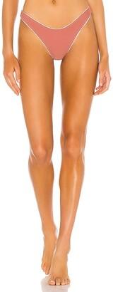 Juillet Dani Bikini Bottom