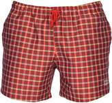 Primo Emporio Swim trunks