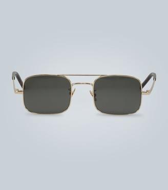 Saint Laurent SL 331 sunglasses
