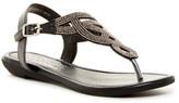 Matisse Delray Embellished Sandal