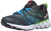 Reebok Zigkick Sierra Running Shoe (Little Kid/Big Kid)