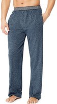Hanes X-Temp Men`s Jersey Pant with Comfort Flex Waistband, 01102/01102X, XL