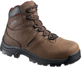 Wolverine Men's Bonaventure Waterproof Boot 6